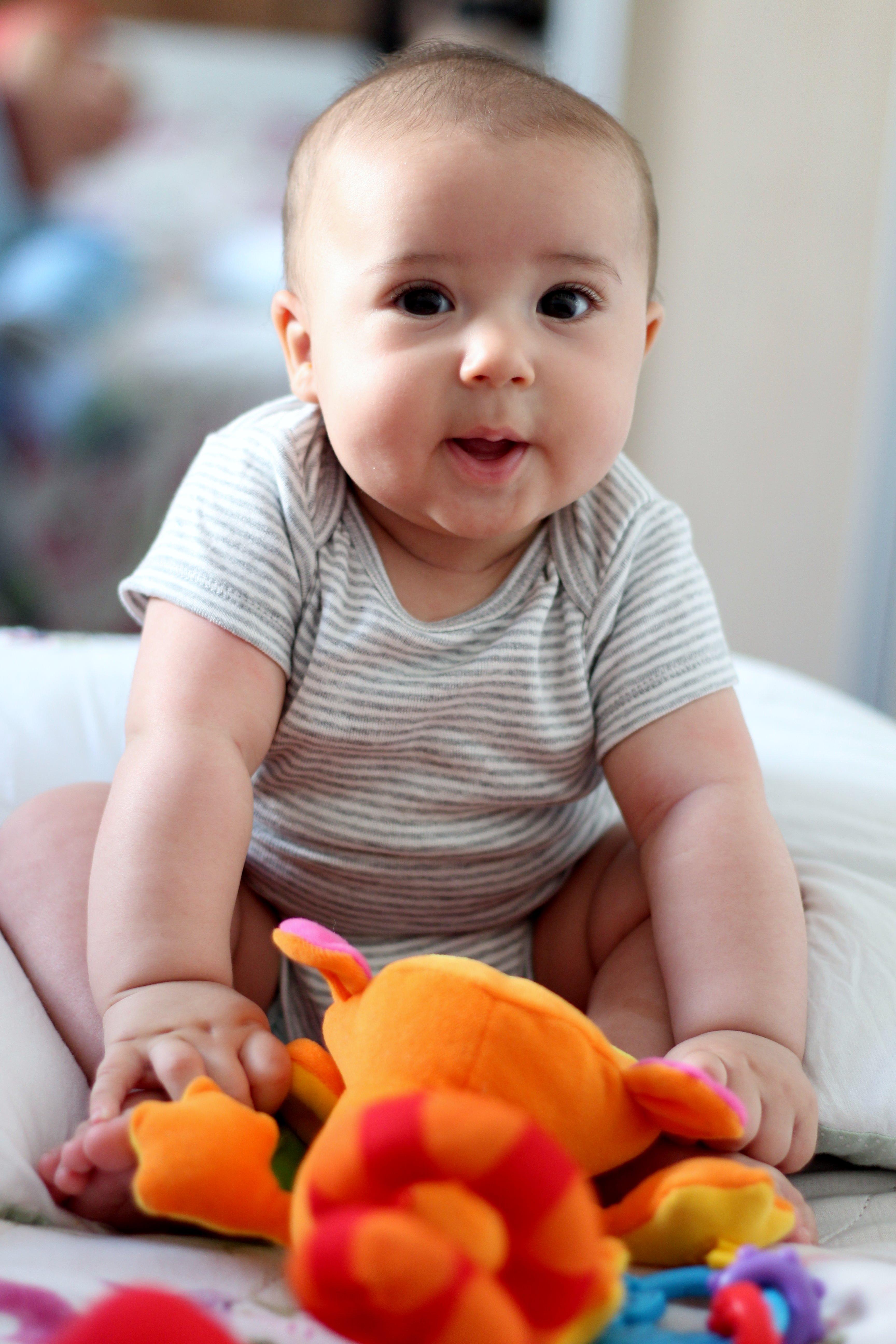 ensaio-de-bebê-lifestyle