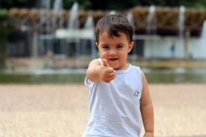 crianças no Parque Mangabeiras, por rlarroyd