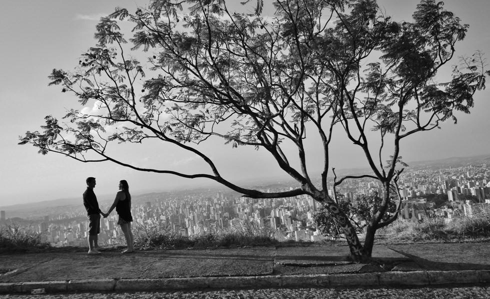 maria-clara-dias-e-pedro-ensaio-de-casal-belo-horizonte-22