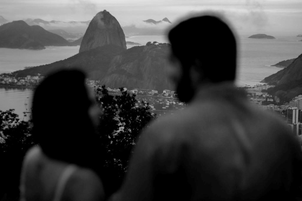 Ensaio de Família Fuentes Silvestre Rio de Janeiro
