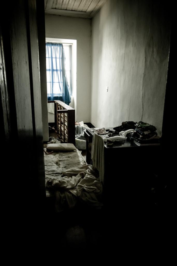 fotografia-documental-ouro-preto-minas-gerais