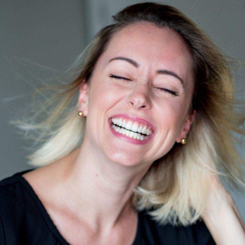 Ensaio Pessoal Raquel Bohn Lima, São Paulo por Renata Larroyd