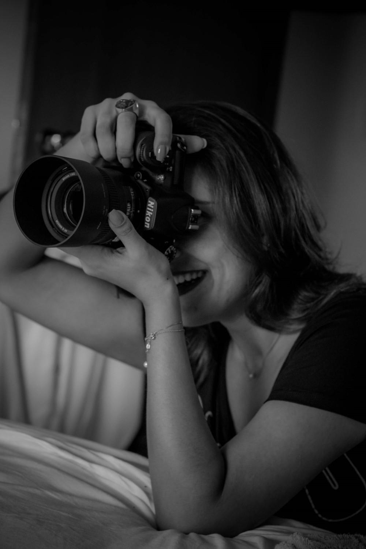 como escolher um fotógrafo