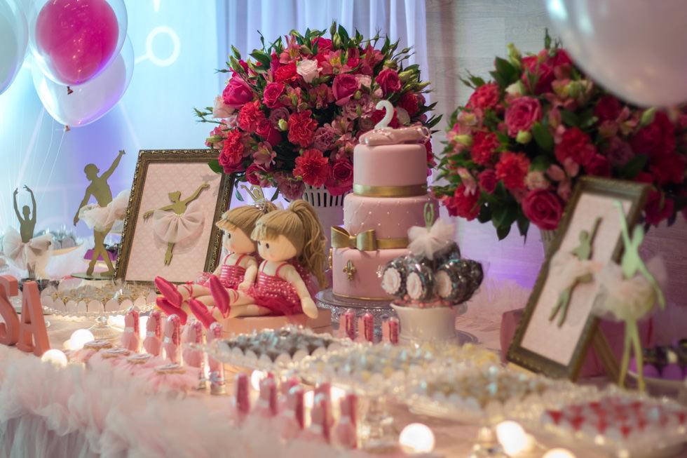 aniversário-infantil-belo-horizonte-buffet-petites-10