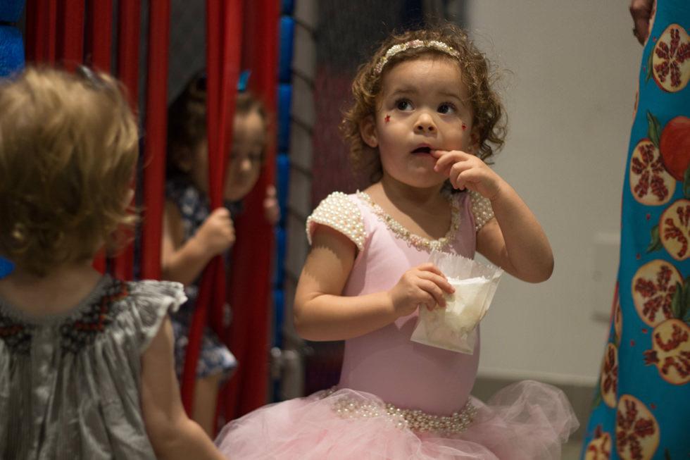 aniversário-infantil-belo-horizonte-buffet-petites-23