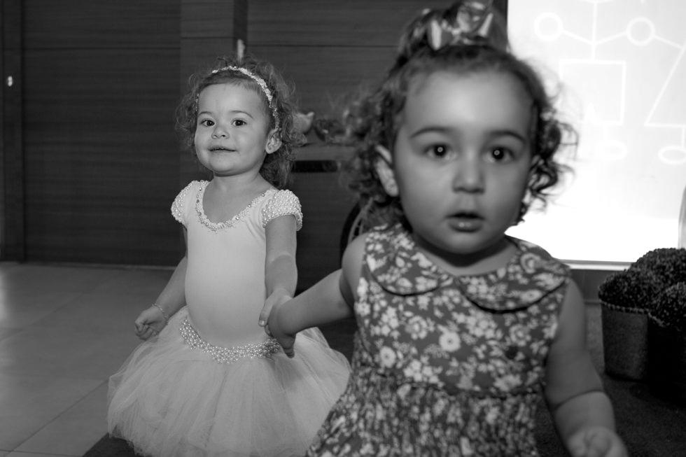 aniversário-infantil-belo-horizonte-buffet-petites-4