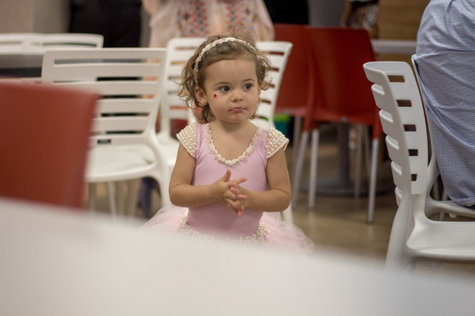aniversário-infantil-belo-horizonte-buffet-petites-42