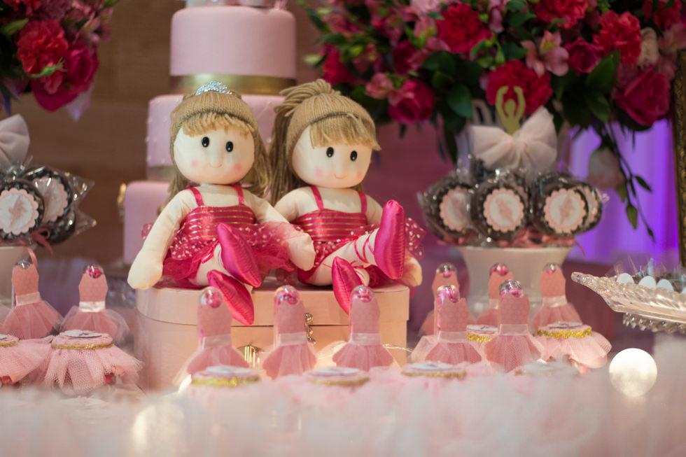 aniversário-infantil-belo-horizonte-buffet-petites-8