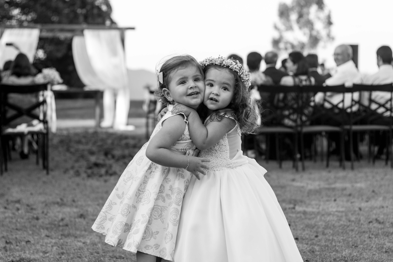 menina-casamento-duplas-4