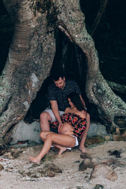 gestante-lifestyle-florianópolis