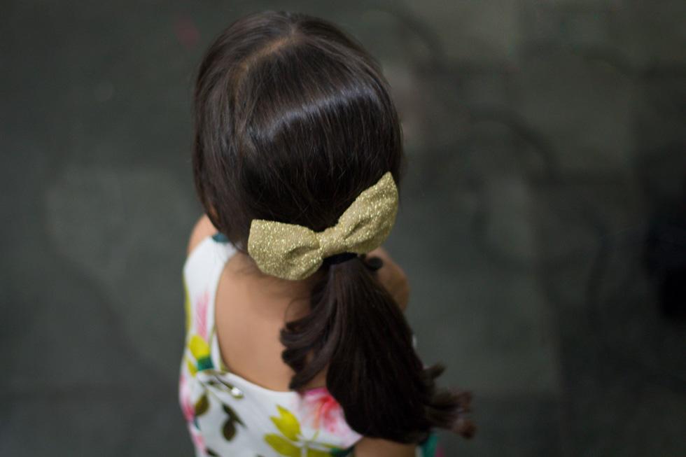 festa-infantil-fefe-7-anos-bh-45