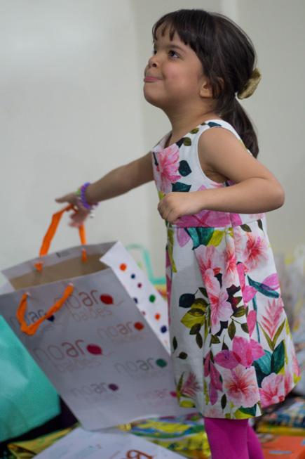 festa-infantil-fefe-7-anos-bh-51