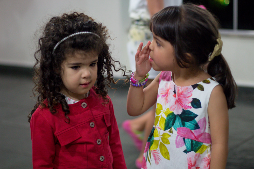 festa-infantil-fefe-7-anos-bh-55