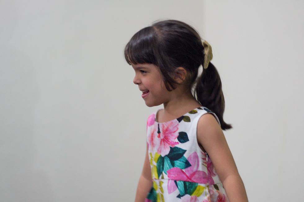 festa-infantil-fefe-7-anos-bh-56