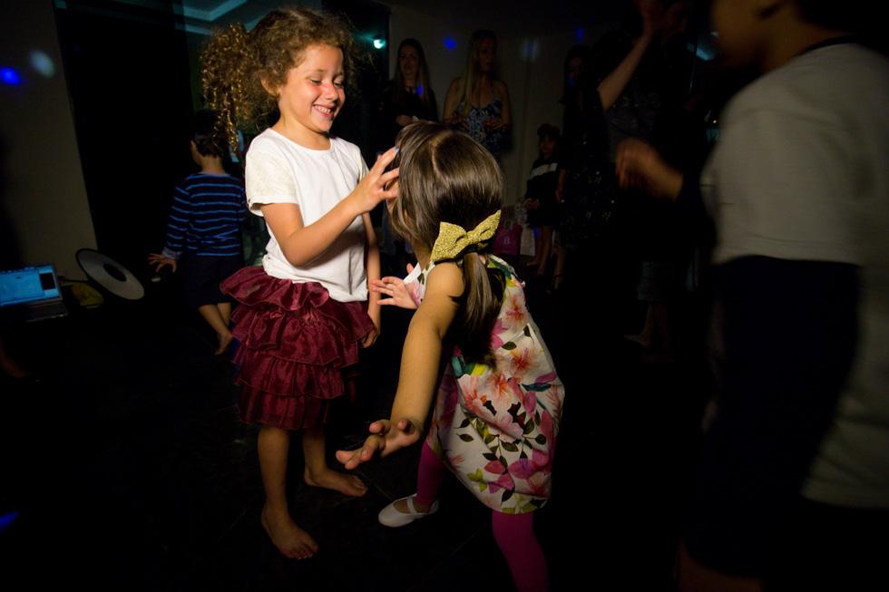festa-infantil-fefe-7-anos-bh-80