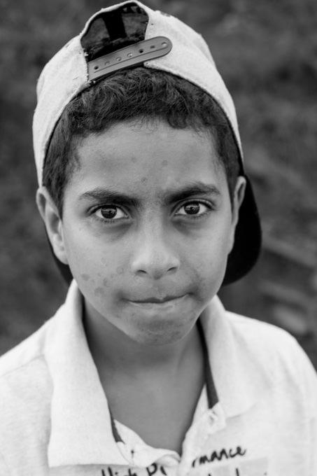 fotografos-outro-preto-mariana