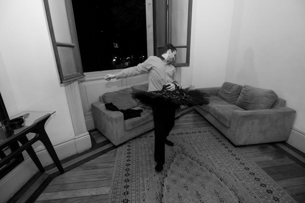 pablo-rossi-piano-retratos