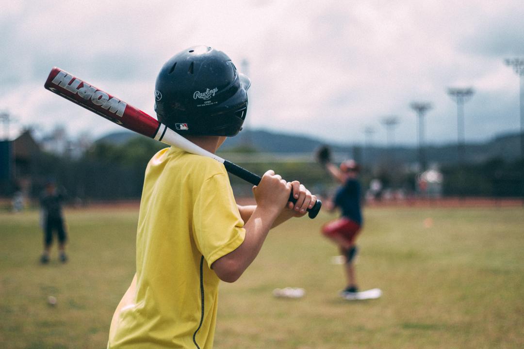 baseball-florianópolis-jurerê