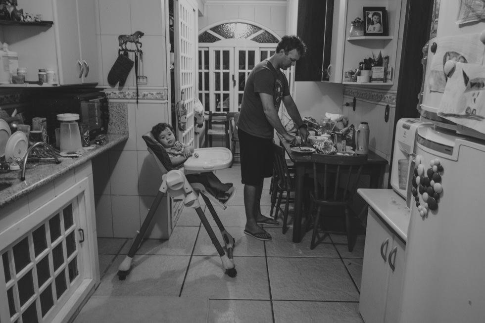 fotografia-documental-de-família