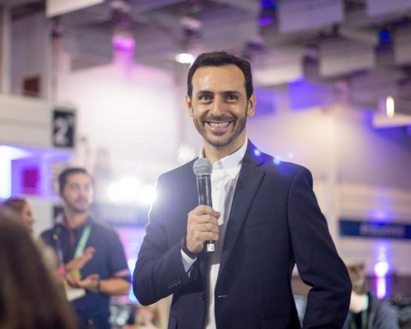 eric-santos-CEO-RD