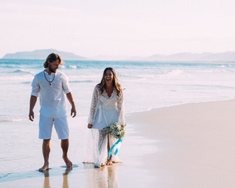 pre-wedding-na-praia-floripa