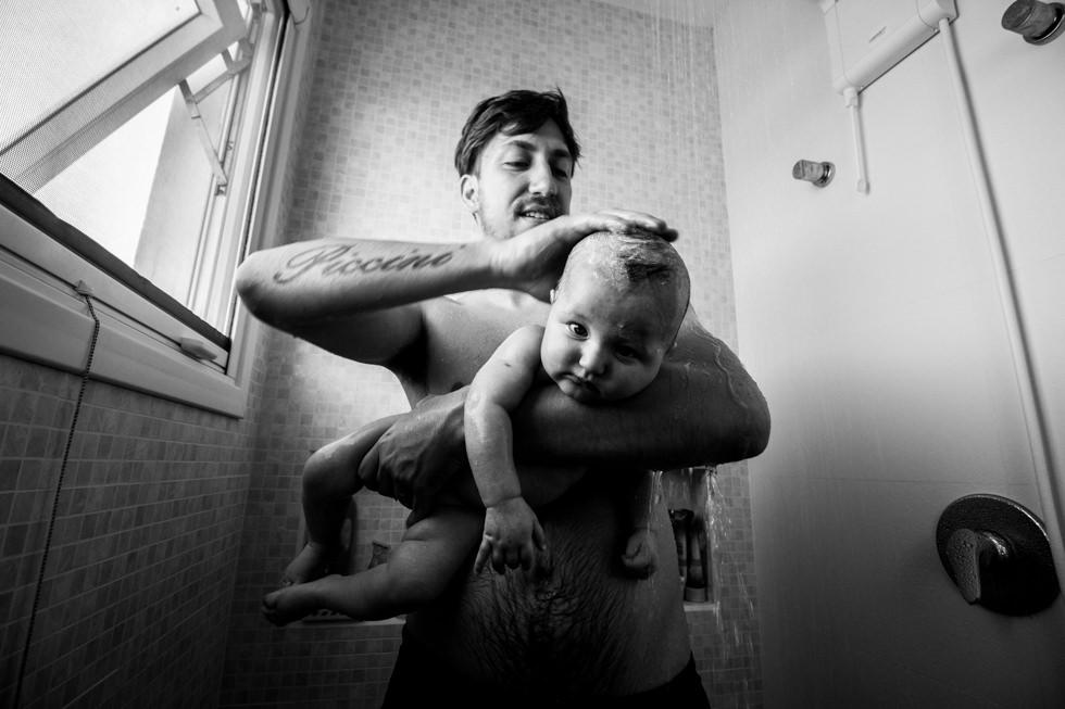 fotos-da-vida-real-em-família