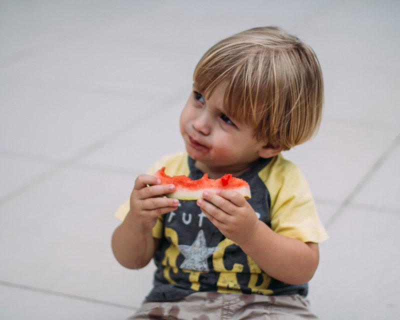 picnic-infantil