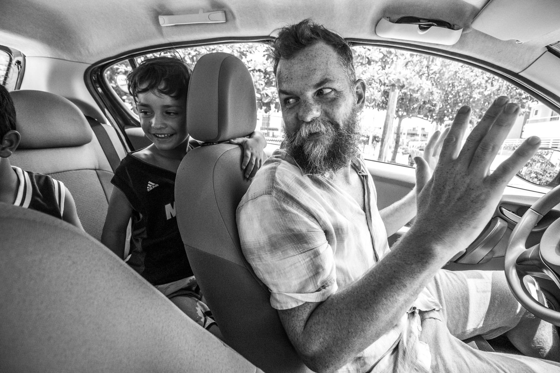 fotografia-documental-de-família-florianópolis