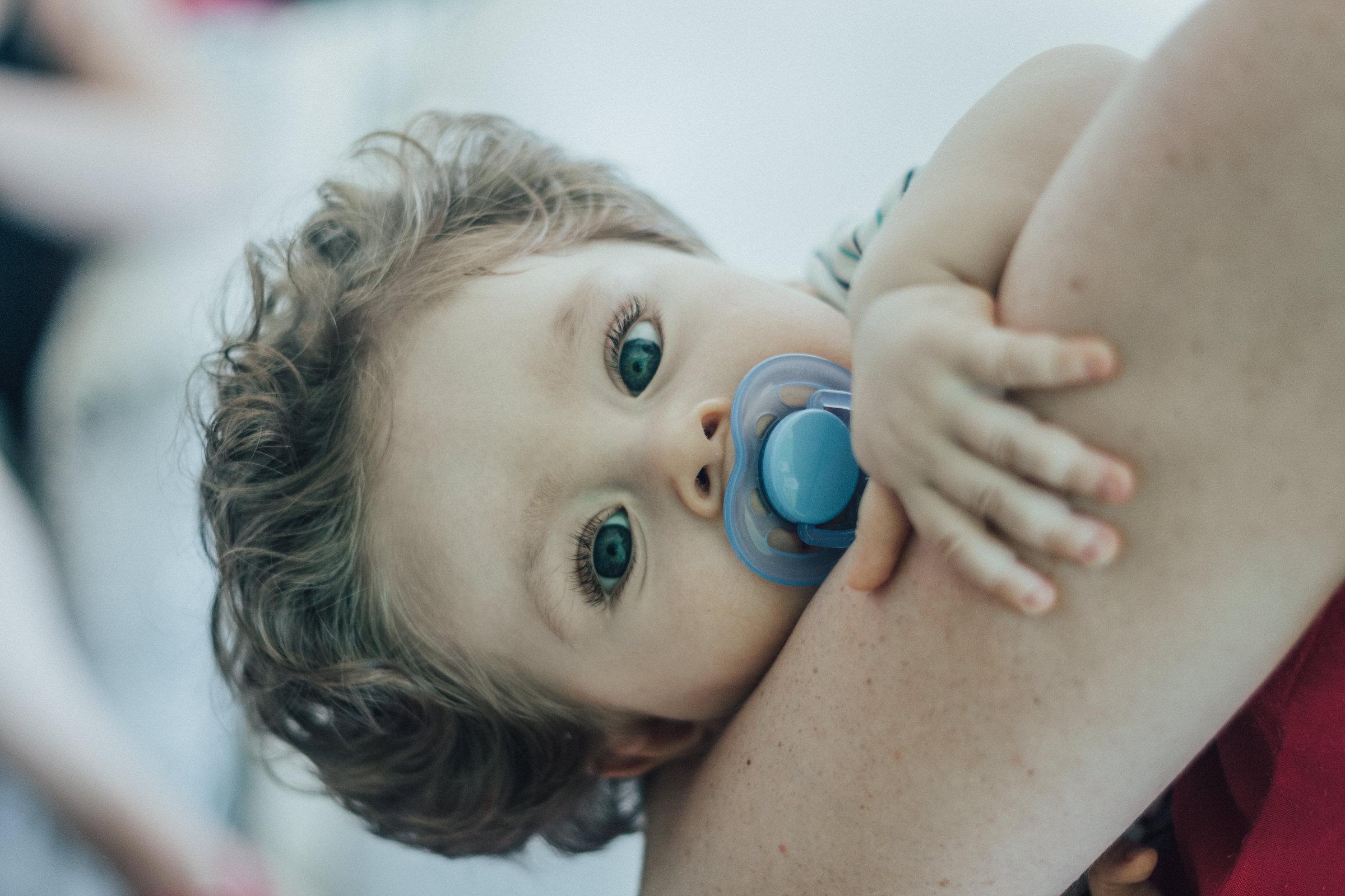 fotografia-de-bebê-florianópolis