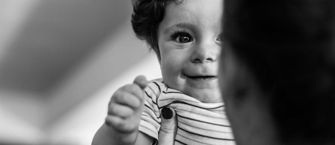 ensaio-infantil-florianópolis