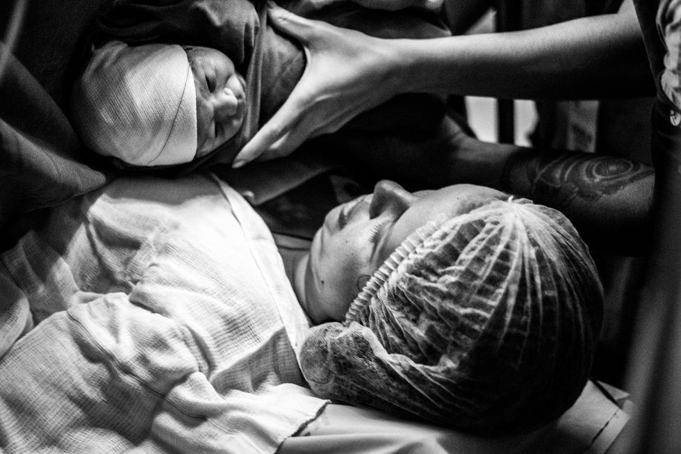 fotografia-de-nascimento-florianopolis