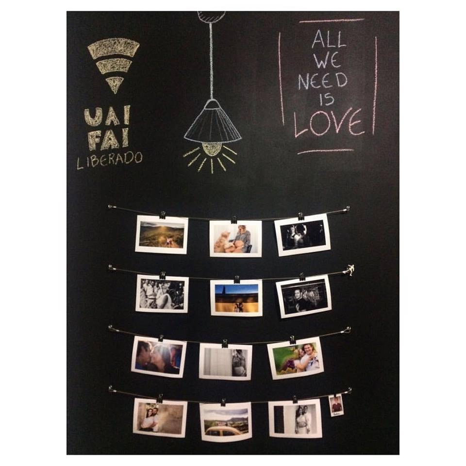 ideias-para-decorar-a-casa-com-fotos