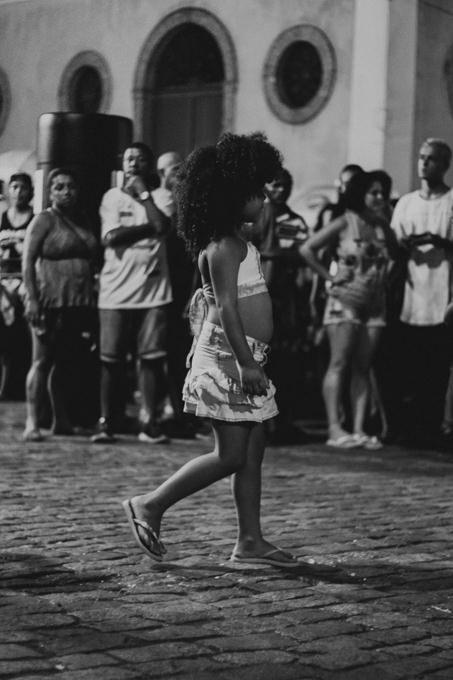 alem-do-carnaval-24