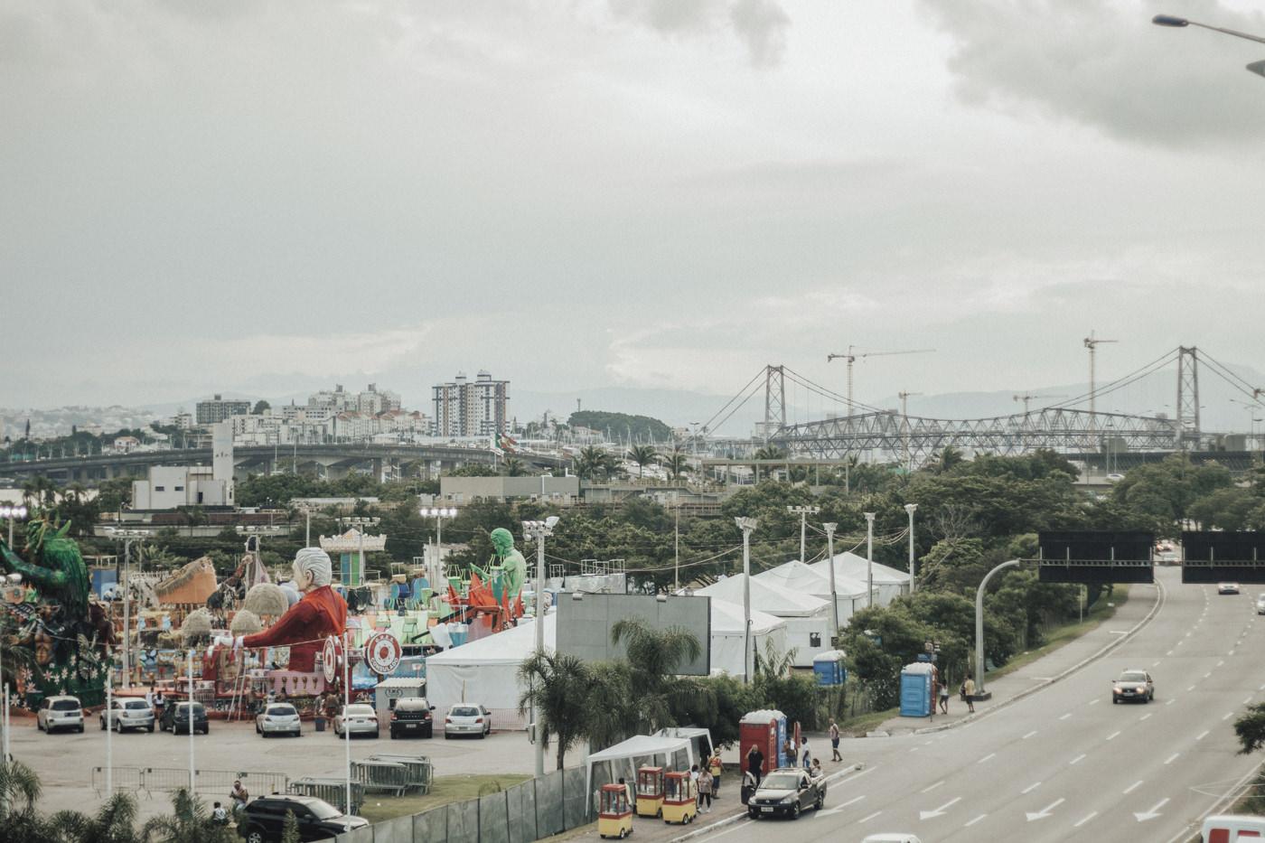 alem-do-carnaval-passada-de-som-42