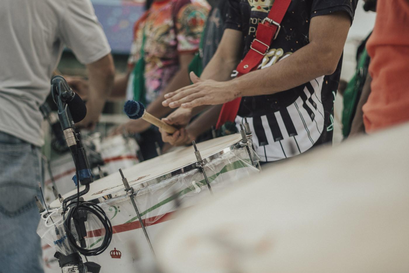 alem-do-carnaval-passada-de-som-49