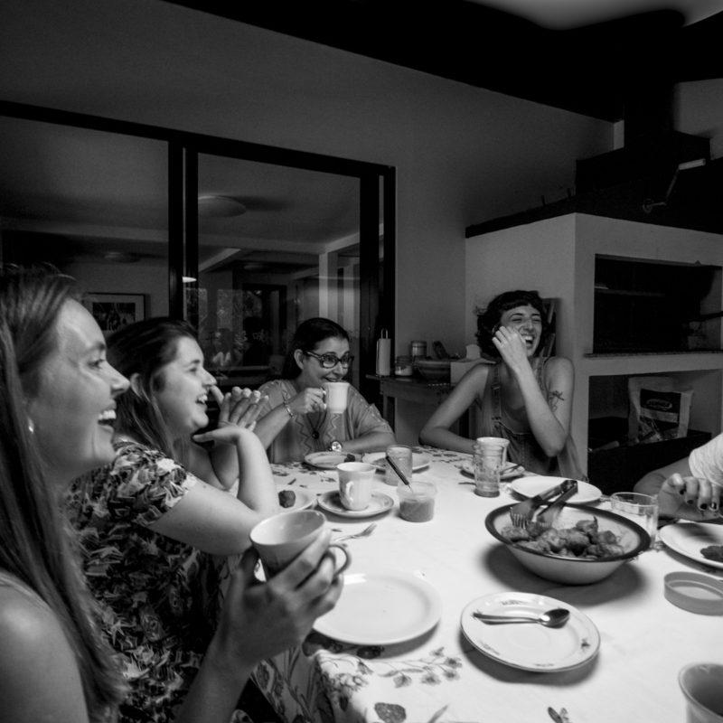 fotografia-de-familia-floripanópolis