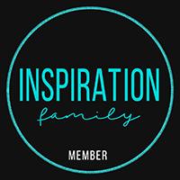 inpiration-member2