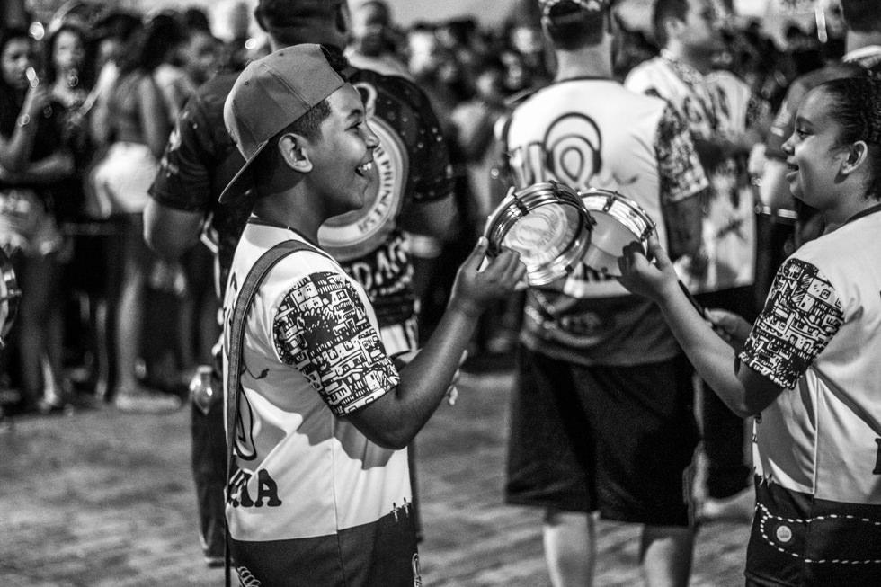 projeto-alem-do-carnaval-1