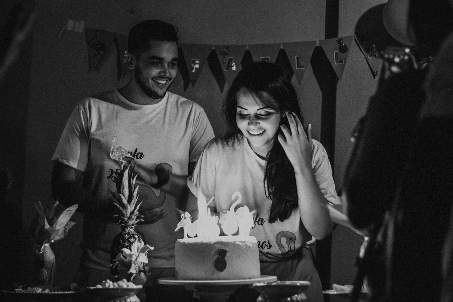 aniversário-25-Rafaela-48