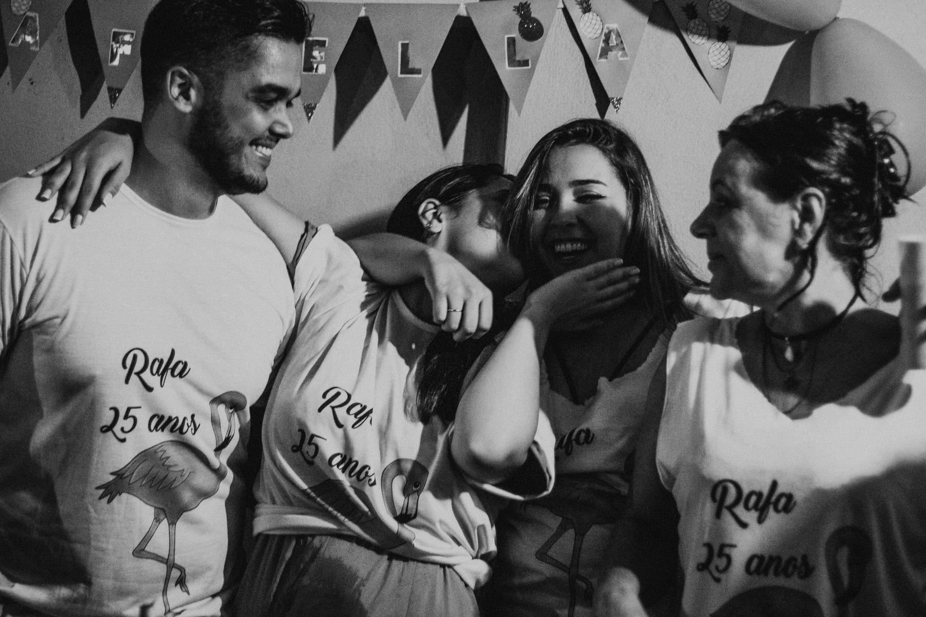 aniversário-25-Rafaela-58