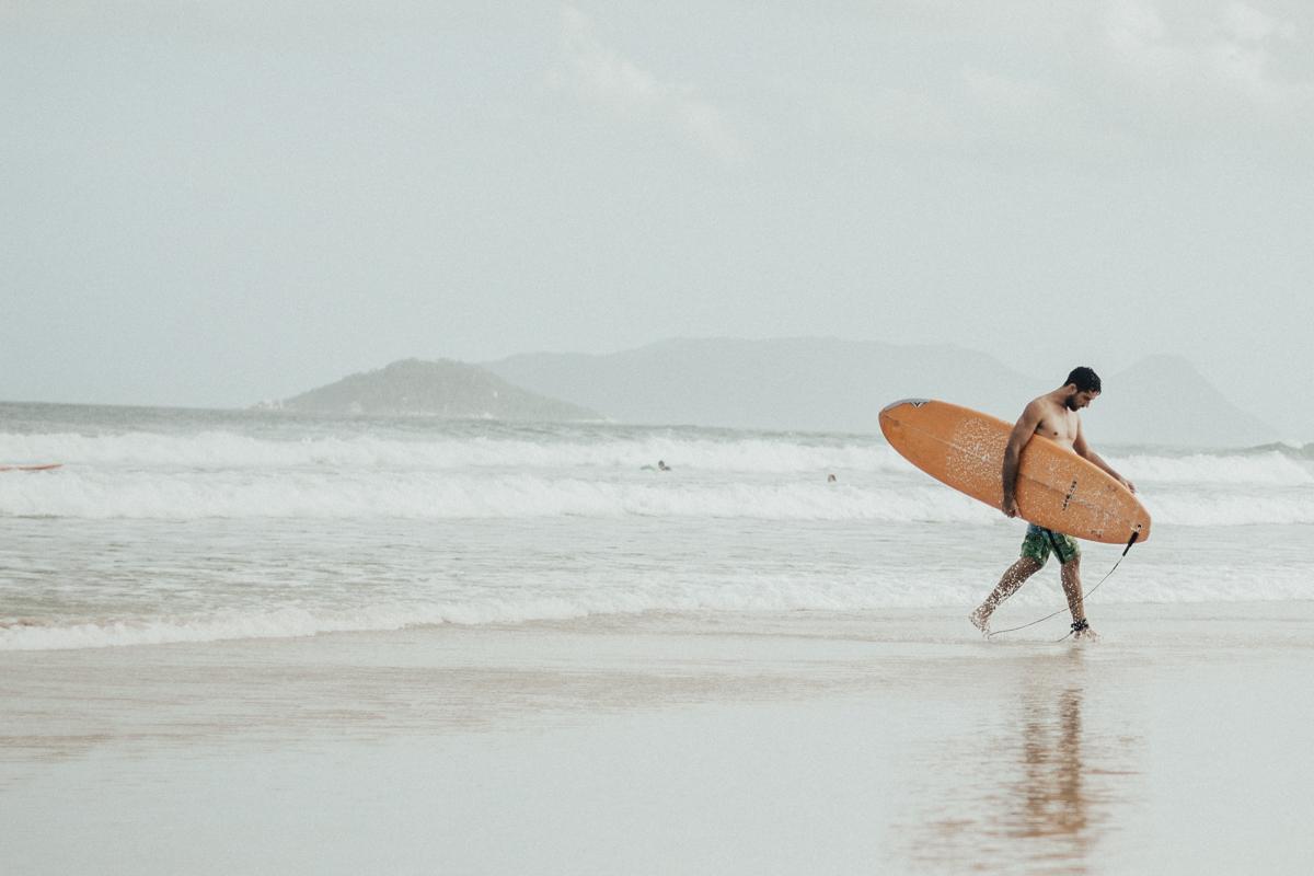 aula-de-surf-USAC-1