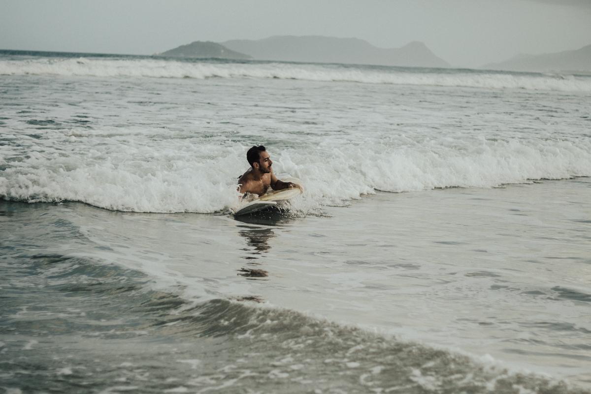 aula-de-surf-USAC-19