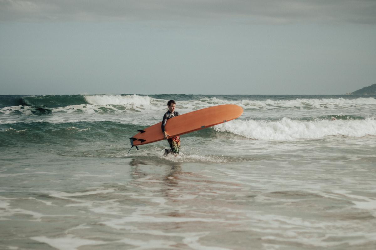 aula-de-surf-USAC-21