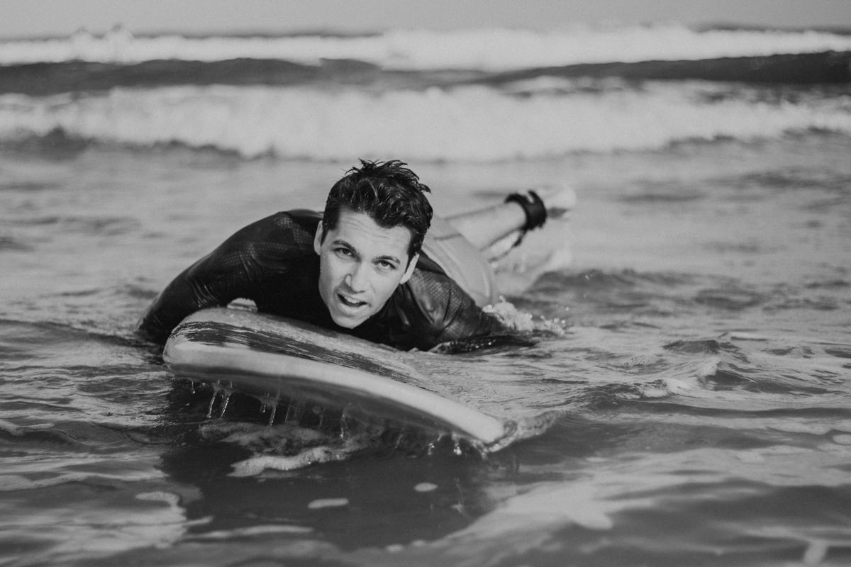 aula-de-surf-USAC-23