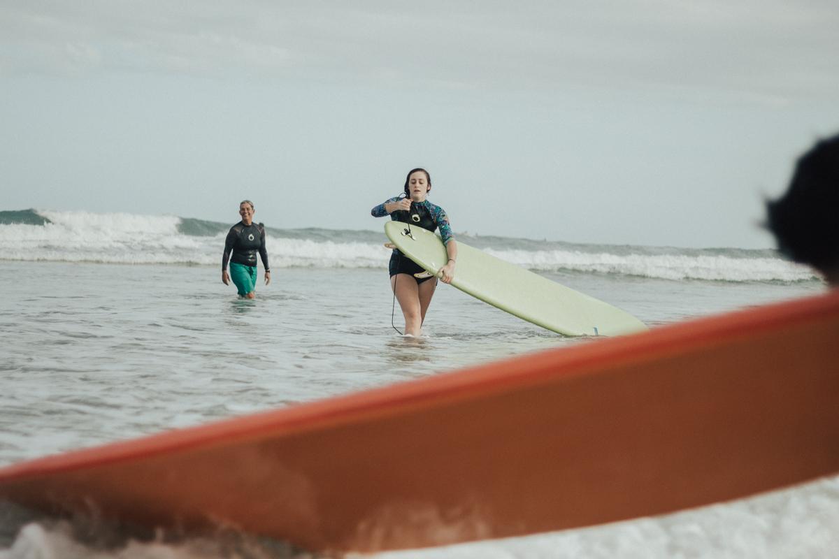 aula-de-surf-USAC-34
