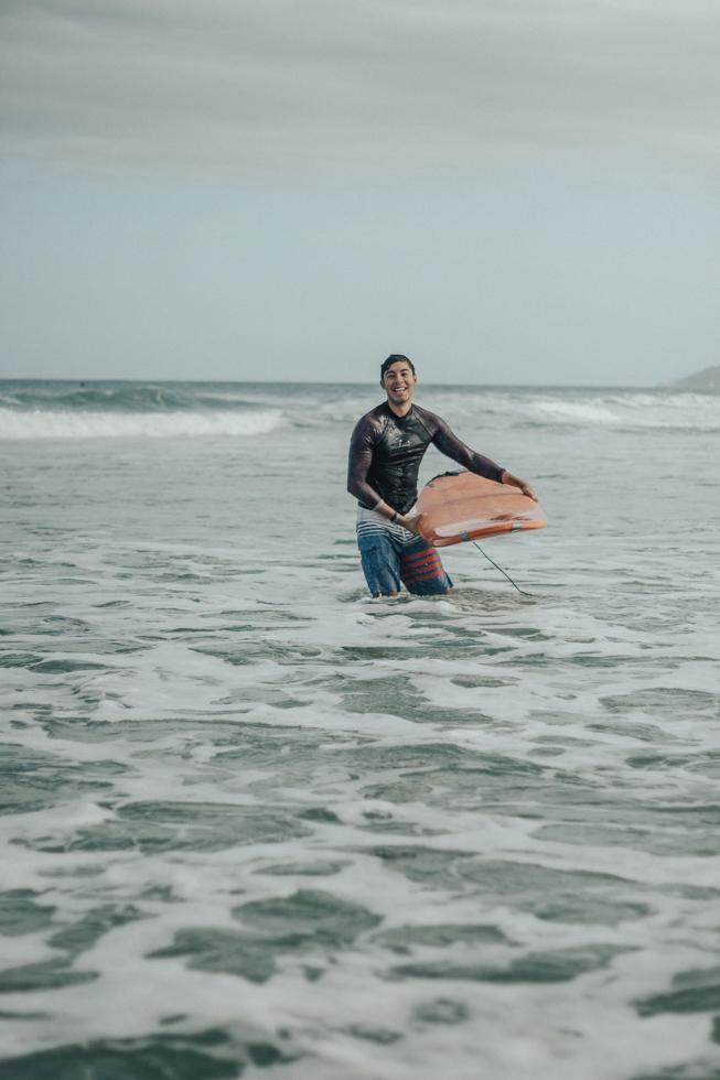aula-de-surf-USAC-5