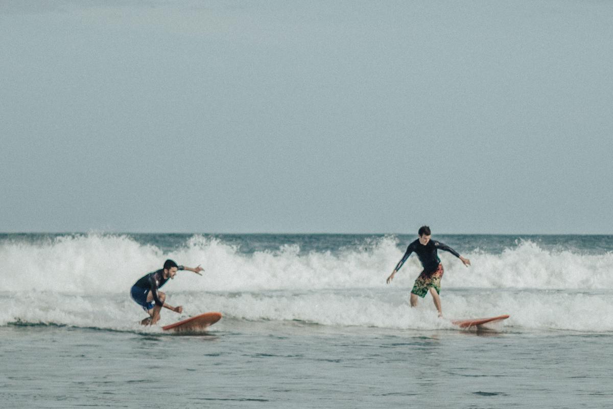 aula-de-surf-USAC-8