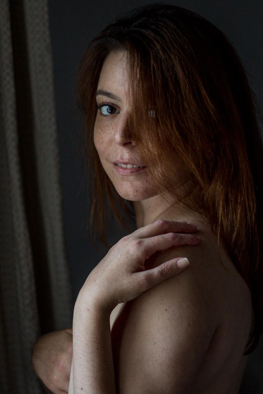 retratos-camila-bellato