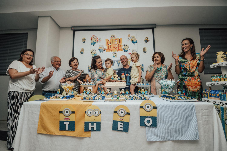 festa-infantil-florianopolis