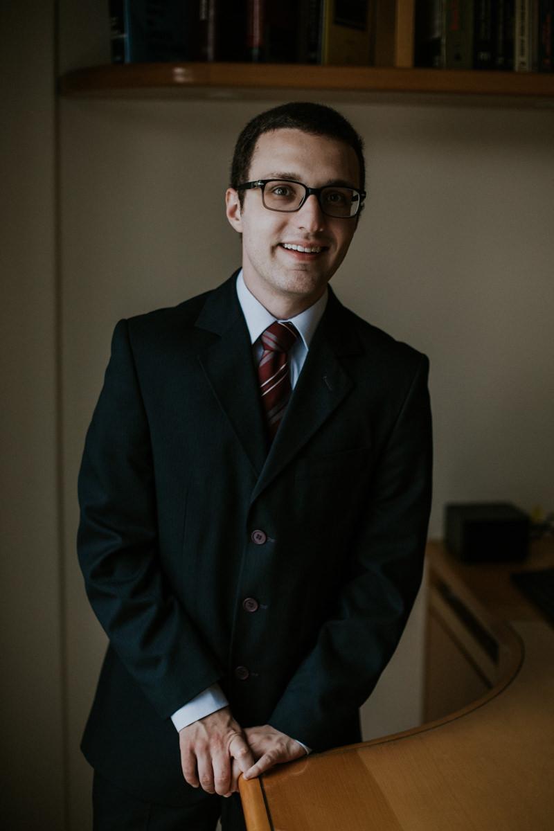 retratos-corporativo-escritório-de-advocacia-florianópolis-3